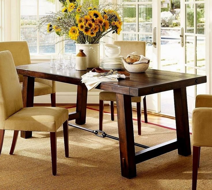 Ikea Dining Room Table Sets - http://godecorator.xyz/ikea-dining-room-table-sets/