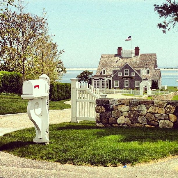 Movie Times Cape Cod: 1000+ Images About Cape Cod On Pinterest