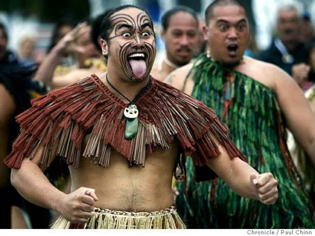 maori sholder cloak - Google Search