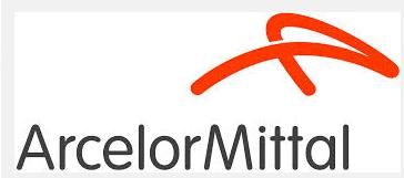 ArcelorMittal gets 2000 acres to set up steel plant in Bellary - The Business, Finance & Investments Blog