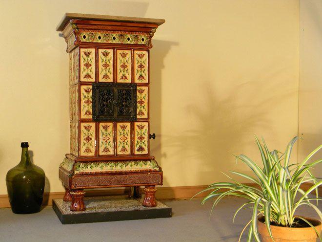 poele en fa ence ancien alsacien jean marc kohler 4 rue saint antoine 67150 erstein lionel. Black Bedroom Furniture Sets. Home Design Ideas