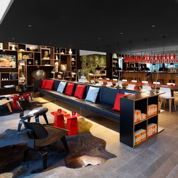 Best 25+ Citizenm london ideas on Pinterest Citizen m, Citizen m