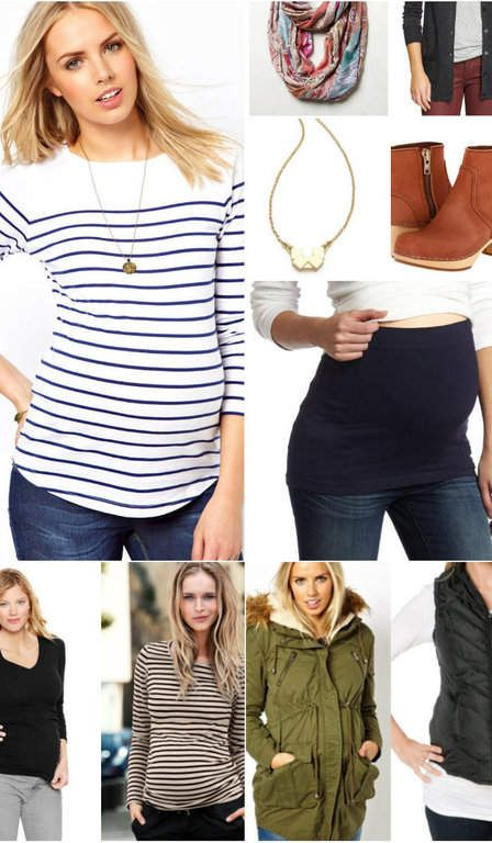Mommylicious Maternity Clothing Store