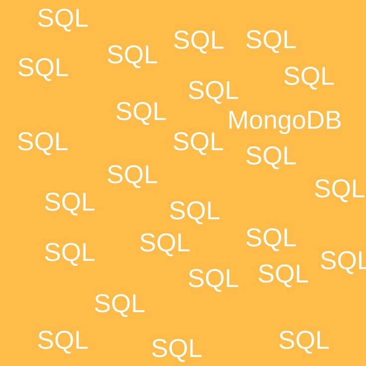 SQL is 43 years old - here's 8 reasons we still use it today | The Official SQLizer Blog