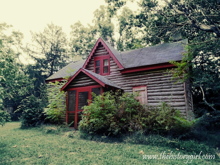 26 best atsion mansion village images on pinterest for Wharton state forest cabins