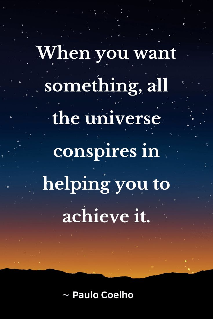 47 Paulo Coelho The Alchemist Quotes With Page Numbers