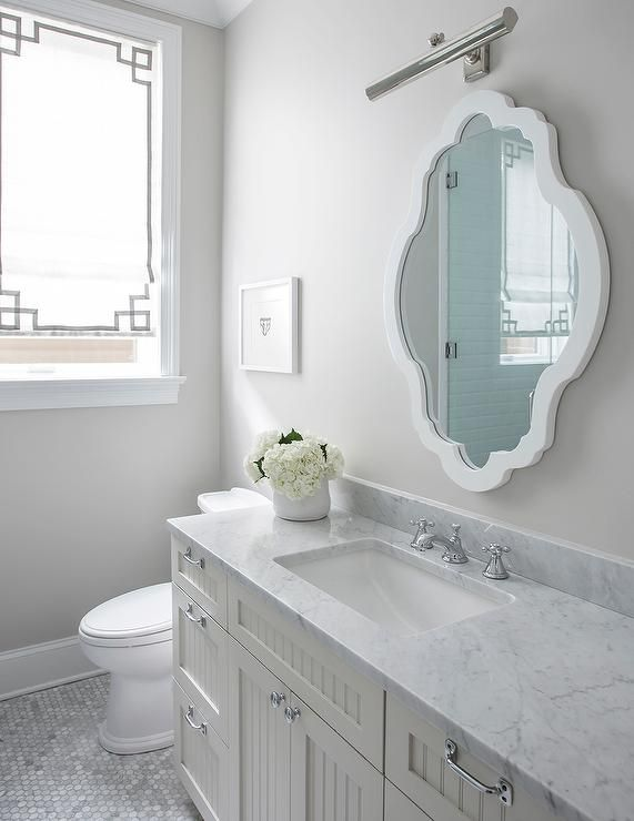 Lovely Deep Tub Small Bathroom Big Beautiful Bathrooms With Shower Curtains Solid Wall Mounted Magnifying Bathroom Mirror With Lighted Lamps For Bathroom Vanities Young Ada Bathroom Stall Latches FreshBathtub Ceramic Paint 1000  Ideas About Gray Bathroom Vanities On Pinterest | Bathroom ..