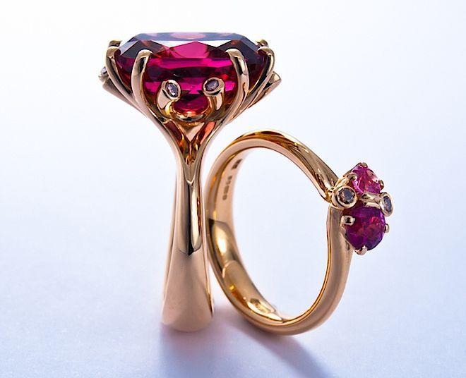 RTEmagicC_jewellery_week_dibben.jpg.jpg (660×536)