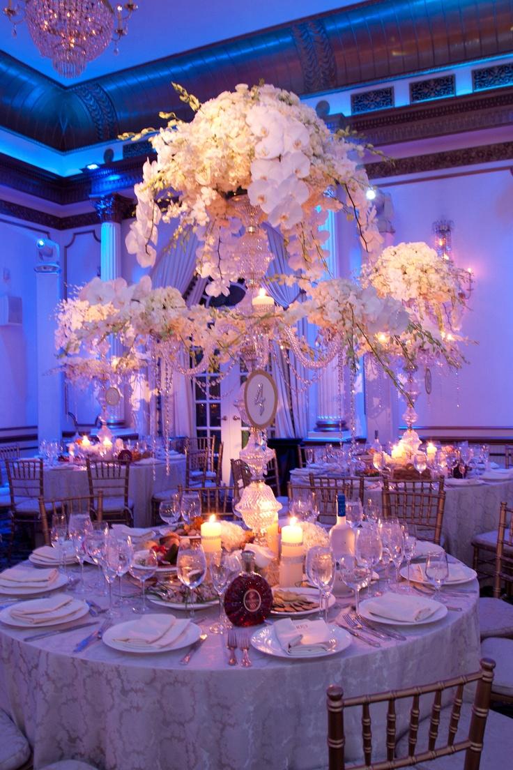 44 best tall centerpieces images on pinterest wedding