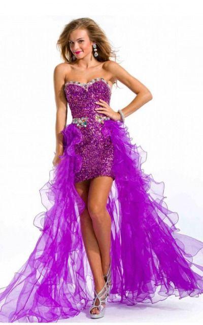Zipper Floor-length Natural A-line Organza Formal Dresses afea7678