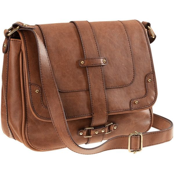 H&M Bag - Like this and I think it's only like $35