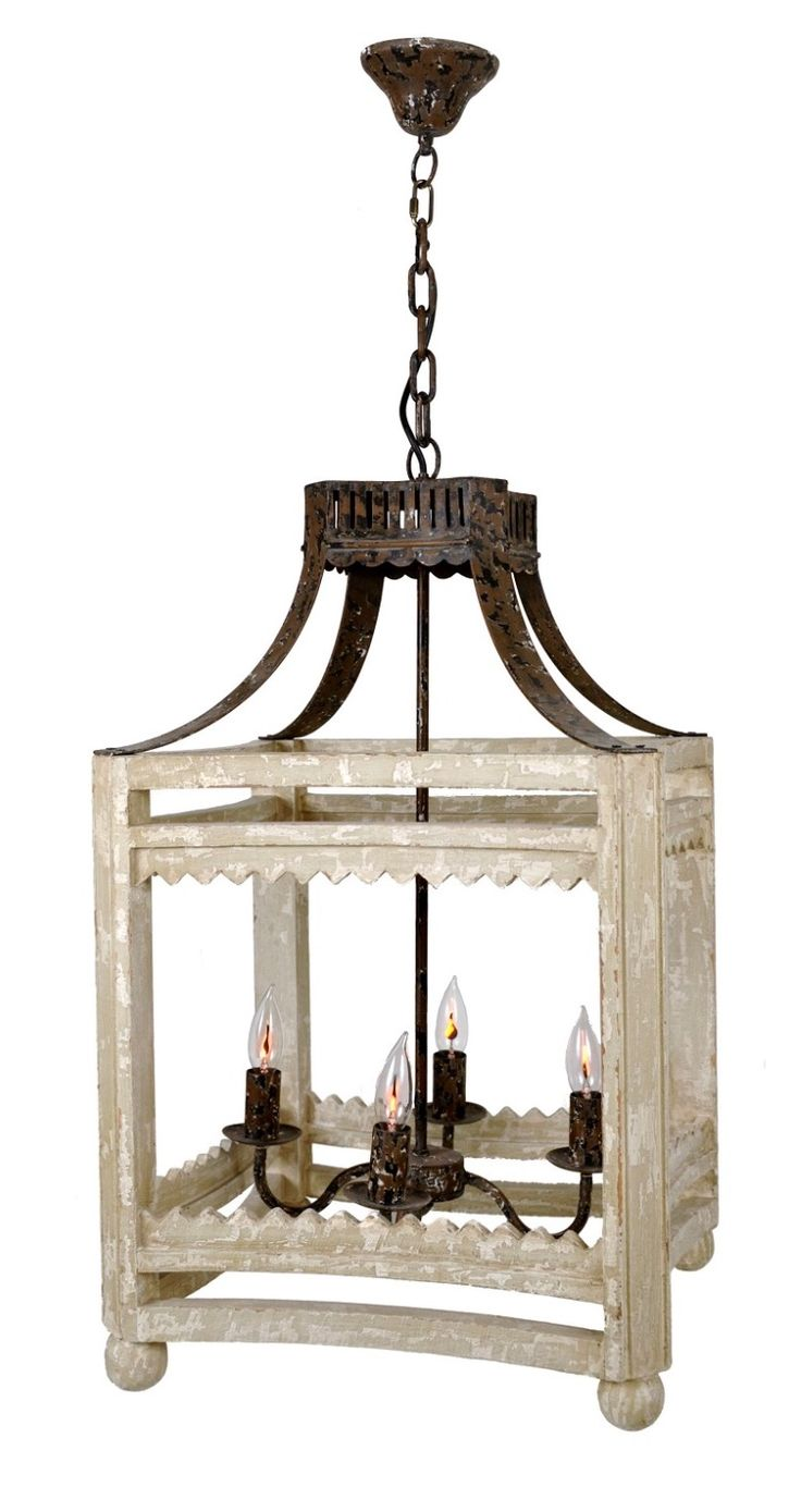 Farm style light fixtures home design utility sink with for Farmhouse pendant lighting fixtures