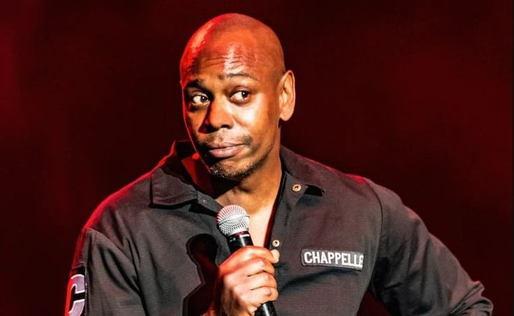 Dave Chappelle Net Worth, Age, Wife And Kids, Movies