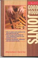 1000 Images About Wood Joints On Pinterest Router Cutters Biscuit Joiner And Japanese Joinery