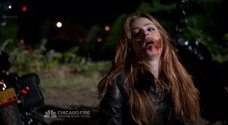 Grimm Season 2 Episode 6 - Over My Dead Body (2x6) - Watch Online ...