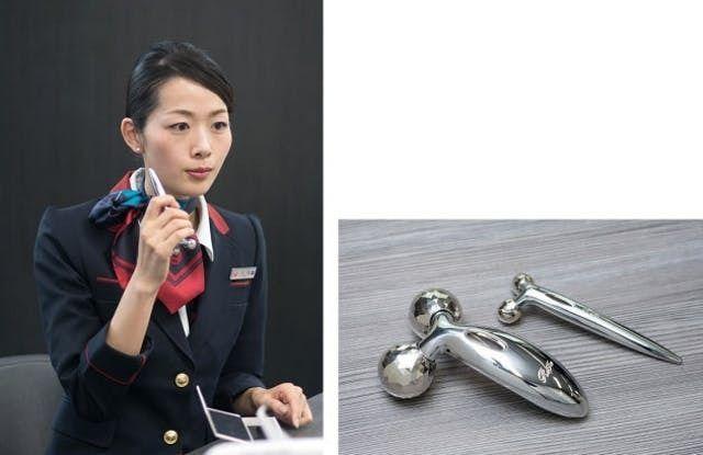 いつでも快適な空の旅をサポートしてくれる客室乗務員(キャビンアテンダント・以下CA - Yahoo!ニュース(NIKKEI STYLE)