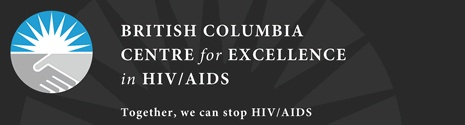 British Columbia Centre for Excellence in HIV/AIDS, the world leader in HIV/AIDS research, just celebrated 20 Years of Excellence with a new logo design. HAART (Highly Active Anti Retroviral Therapy) got it's start here back in the late 1990's and is the reason many of us living with HIV are alive today.