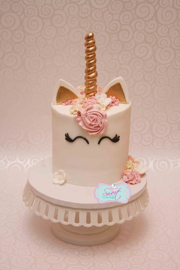 237 best Cakes by Sweet Cravings Toronto images on Pinterest