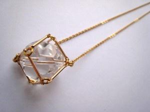 http://www.foundbath.co.uk/blog/wp-content/uploads/2011/03/Lucy-Hutchings-Mini-Crystal-Pendant-300x225.jpg