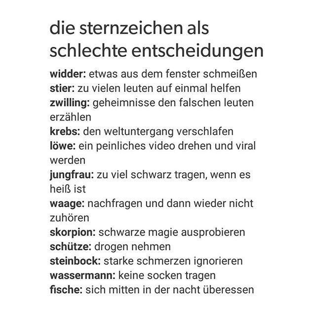 Beautiful Löwe Sternzeichen Eigenschaften Ideas - Thehammondreport ...