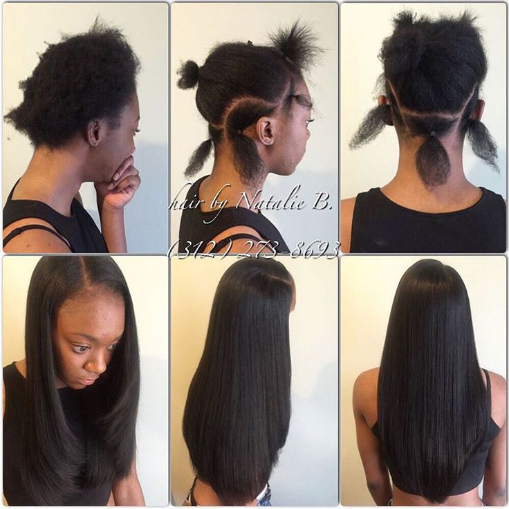 46 best hairstyles hair i want images on pinterest beautiful 46 best hairstyles hair i want images on pinterest beautiful black and braid pmusecretfo Gallery