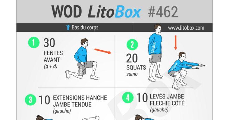 Litobox-wod-462.pdf