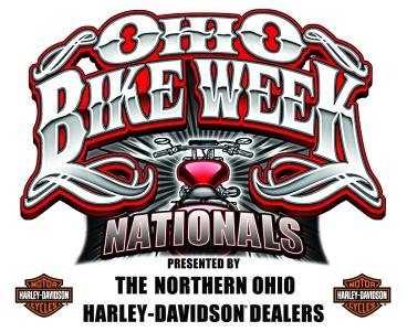 AHDRA Ohio Bike Week Nationals Presented by The Northern Ohio Harley-Davidson Dealers Summit Racing Equipment Motorsports Park Norwalk Ohio June 9-10, 2012