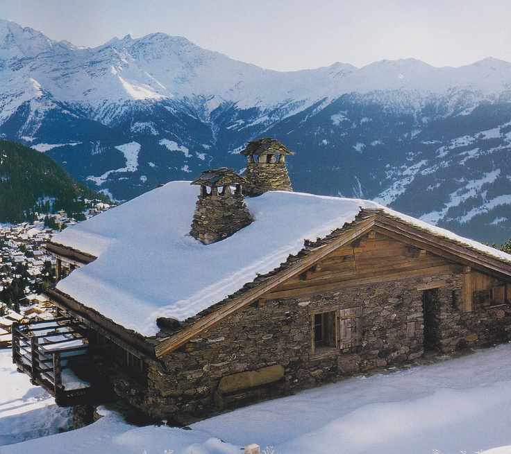 Swiss Mountain House 25 best swiss chalet images on pinterest | chalets, swiss chalet