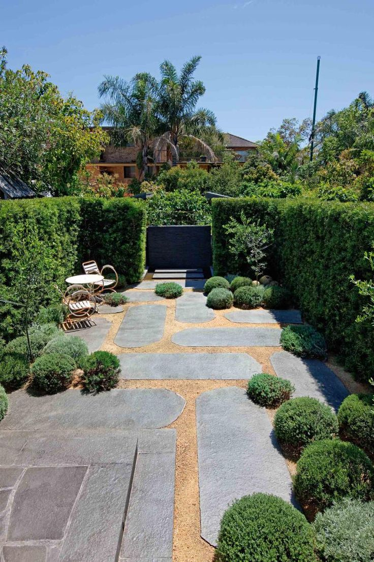rear-yard-garden-hedges-paving
