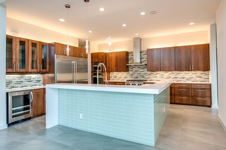 9 best r family 39 s lighting selections images on pinterest for Modern kitchen design dallas