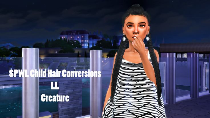 100 Ideas To Try About Sims 4 Hair Student Centered