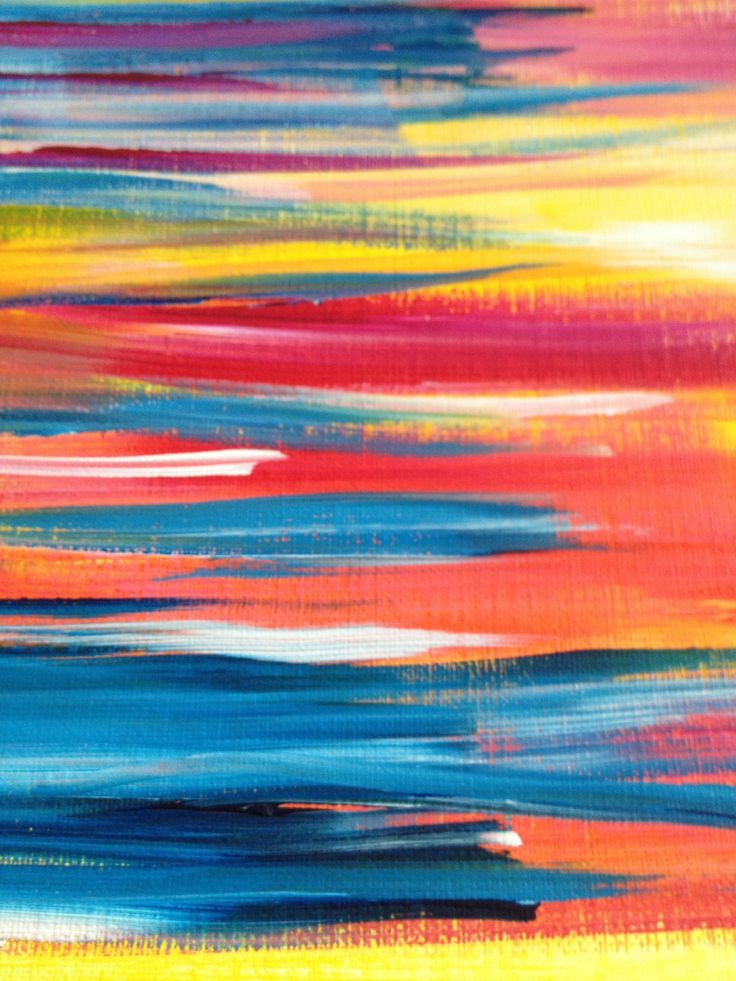 Acrylic painting artsy canvas girl designs pinterest for Ideas for acrylic painting projects