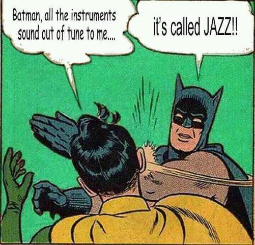 Vamos falar de Jazz! 5feffe49a832f0cb0d77de19c2f9f42b