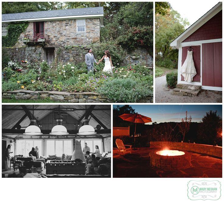 160 Best East Coast Wedding Venue Ideas Images On Pinterest | Wedding Places Wedding Reception ...