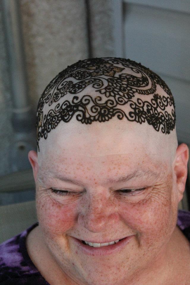 92 best henna crowns images on pinterest henna tattoos hennas and tattoo designs. Black Bedroom Furniture Sets. Home Design Ideas