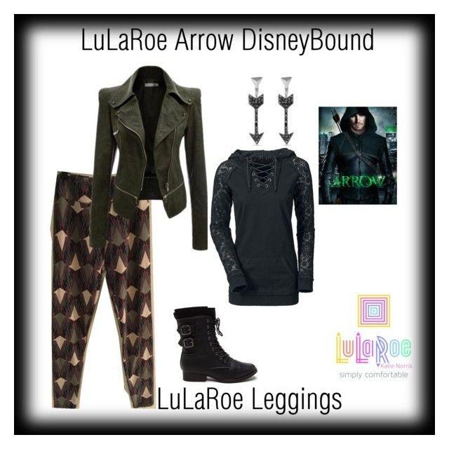 18 best LuLaRoe images on Pinterest | Disney bounding, Disneybound ...