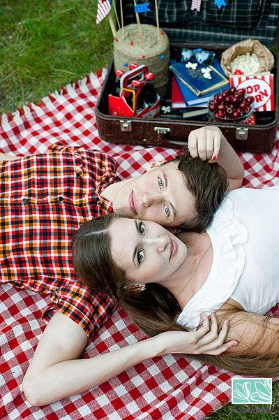 фотосессия love-story, фотосъемка love-story Киев, лавстори