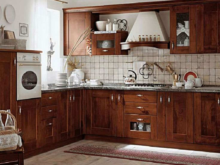 Modern Classic Kitchen Cabinets 104 best mahogany or teak kitchen cabinets images on pinterest