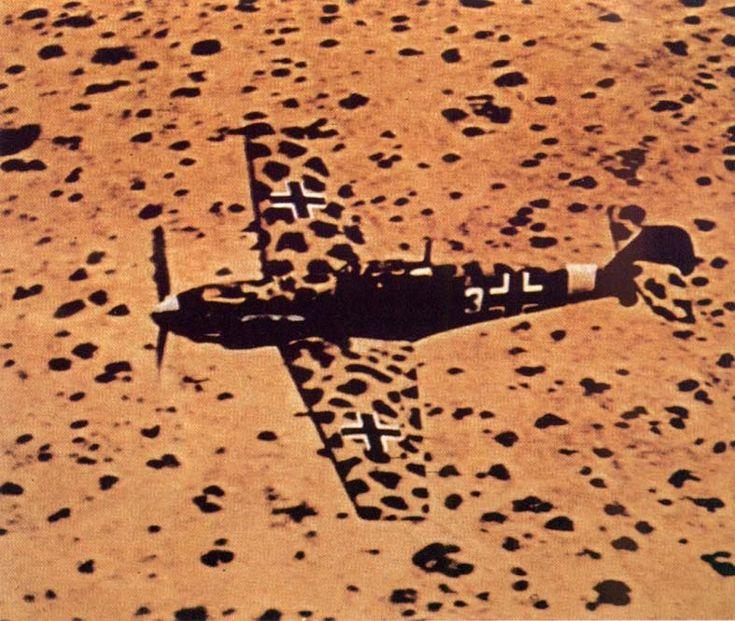 La Segunda Guerra Mundial a color [Fotos inside] - Página 21 - ForoCoches