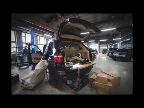 BMW X5 Black — доработка #bmwx5 #бмвх5 #X5 #Х5 #X5M #Х5М #E70 #Е70 #i #love #BMW #БМВ #bmwm #тюнинг #tuning #ремонт #дооснащение #F #2016 #bmwmoscow #bmwrepost #moscow #москва #серии #series #m #м #mbzapad