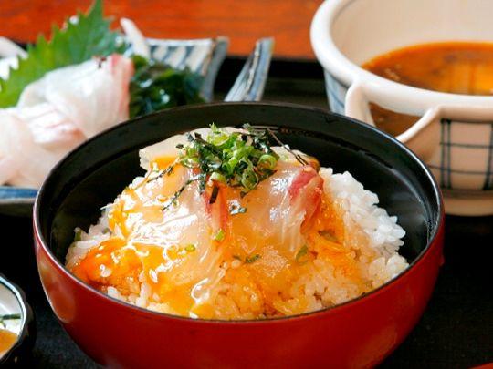愛媛県の郷土料理「ひゅうが飯」レシピ紹介!|ふるさとれしぴ