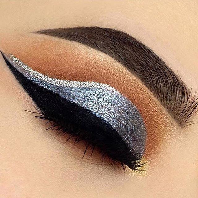 Beauty Bekerie The Graham Eyeshadow Palette Glowing Makeup Eyebrow Makeup Glitter Makeup