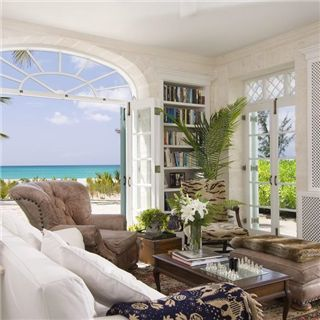 124 Best Images About Caribbean Property On Pinterest