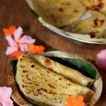 Navratri Recipes