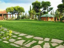 Image result for μικροί αστικοί κήποι