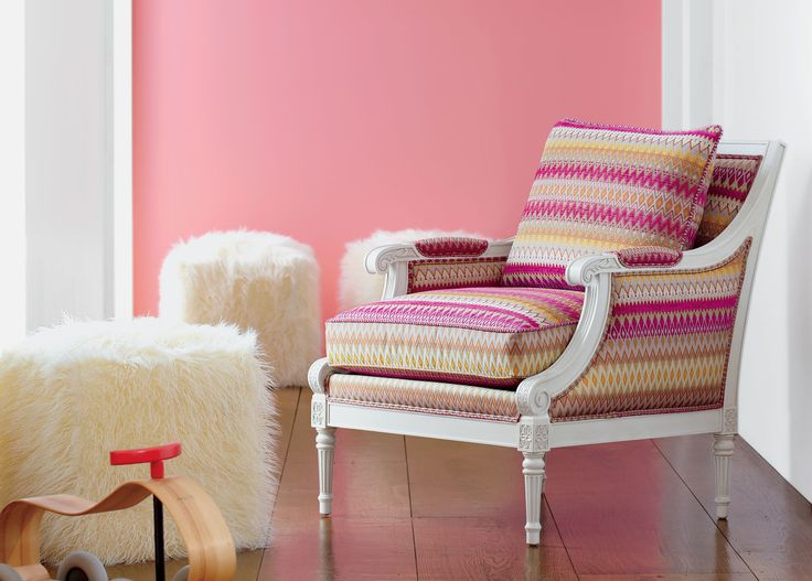 8 best Coral Crush images on Pinterest | Orland park, Ethan allen ...