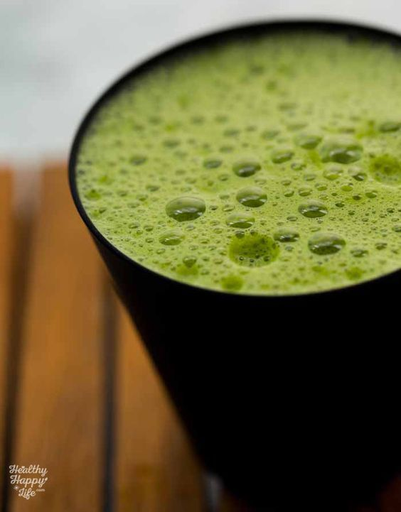 "7 Tips for the Best Matcha Latte Ever! Just say, ""Thank You Matcha March"""