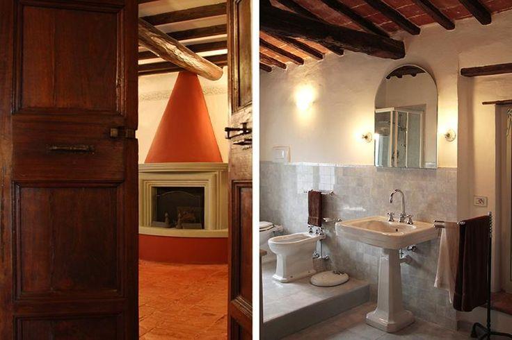 Property for sale in Umbria, Perugia, Città della Pieve, Italy - Italianhousesforsale : http://www.italianhousesforsale.com/view/property-italy/umbria/perugia/citta-della-pieve/7822108.html