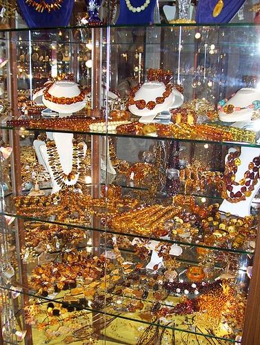 171 best bead shops markets images on pinterest