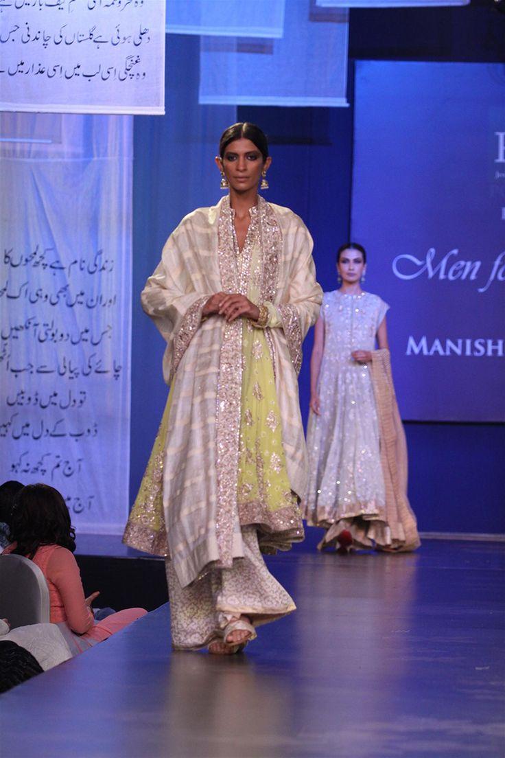 manish-malhotra-chikan-work-mijan02914